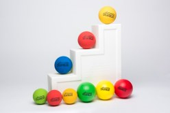 StairBall Stack
