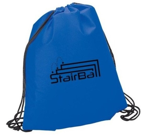 Blue StairBall Kit