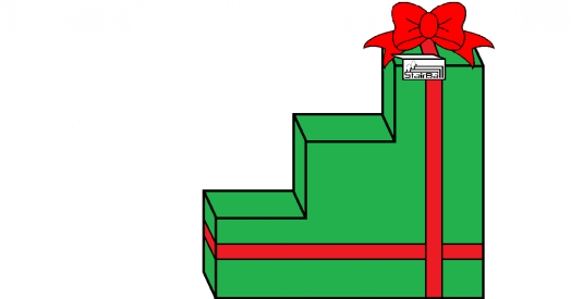 cropped-stairball-present3.png