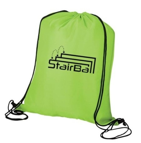 Green StairBall Kit